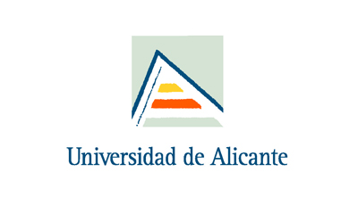 universidad de alicante 137 logo.jpg