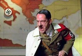 Hitler Malditos Bastardos.jpg