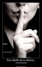 dueño de tu silencio.jpg