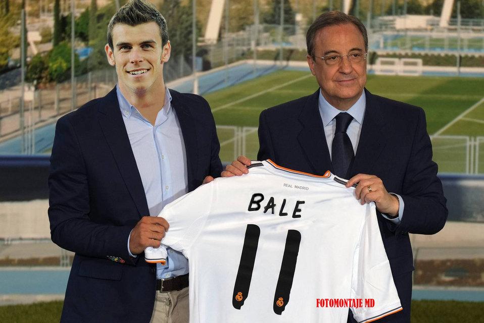 Gareth-Bale--con-Florentino-Perez.jpg