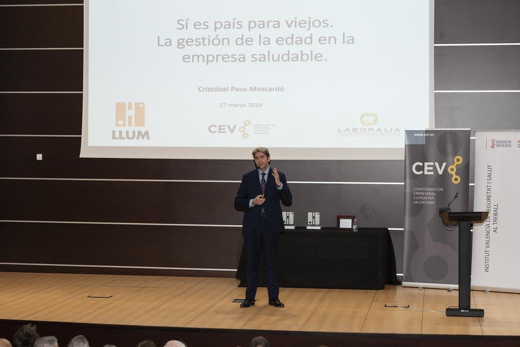 xi premios llum. cev. 2019