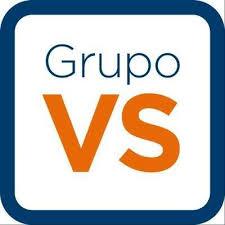 Grupo VS.jpg