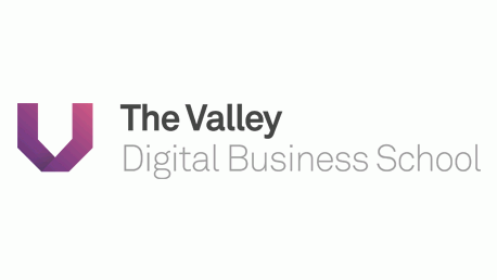 the-valley-digital-business-school.png