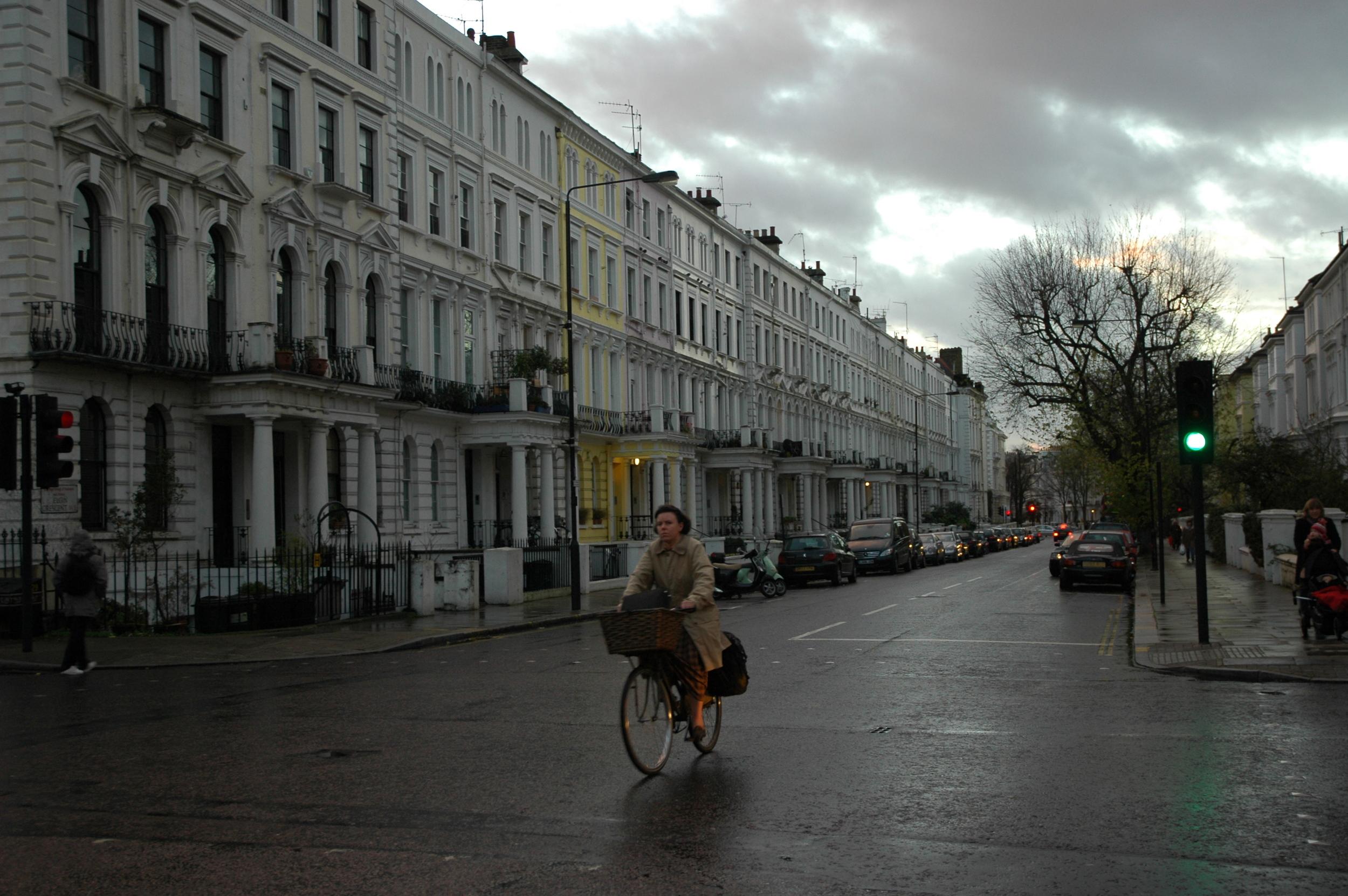 Londres 204.jpg