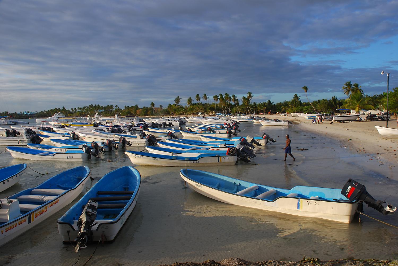 Dominicana_041.jpg