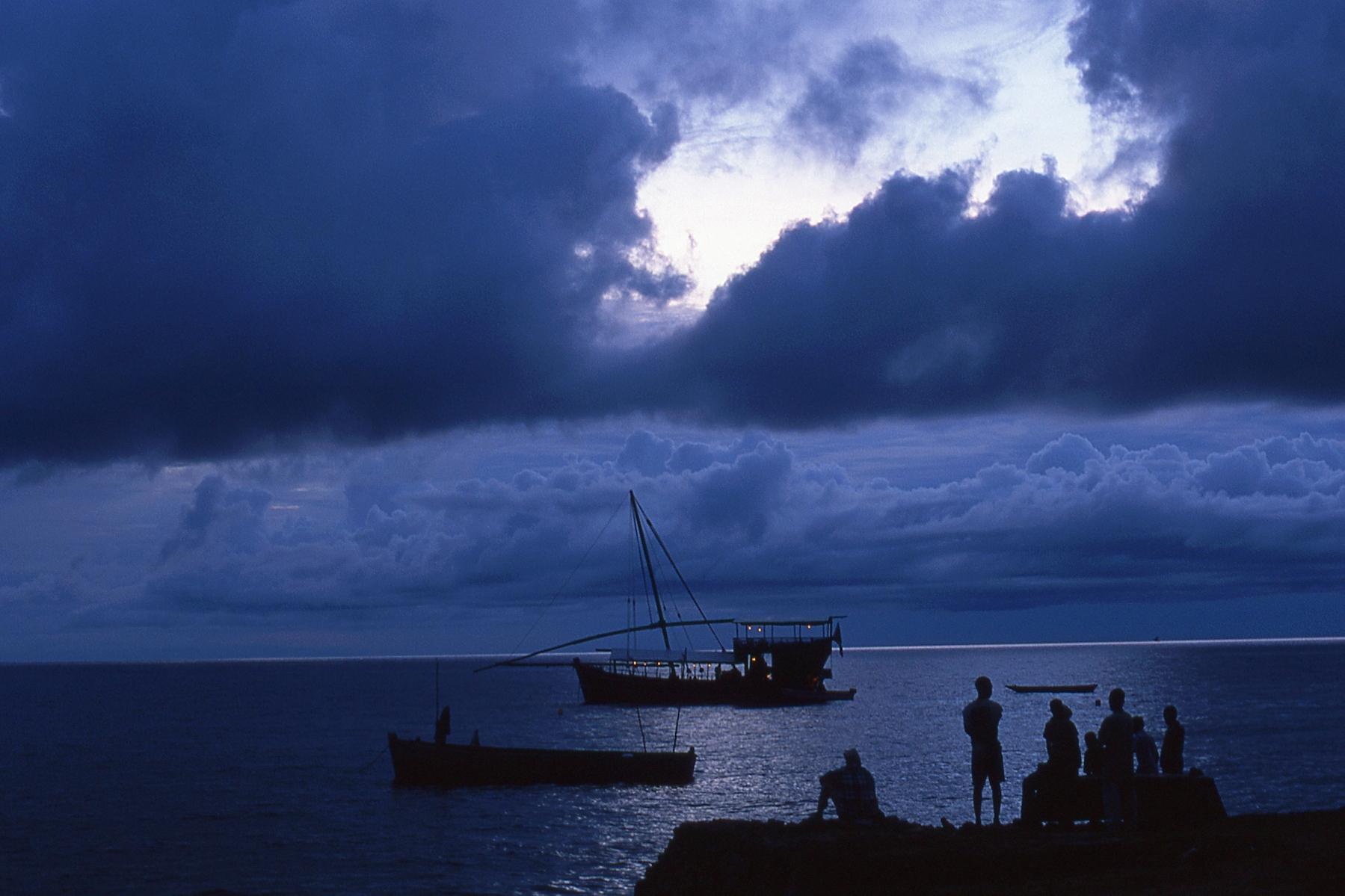Zanzibar014.jpg