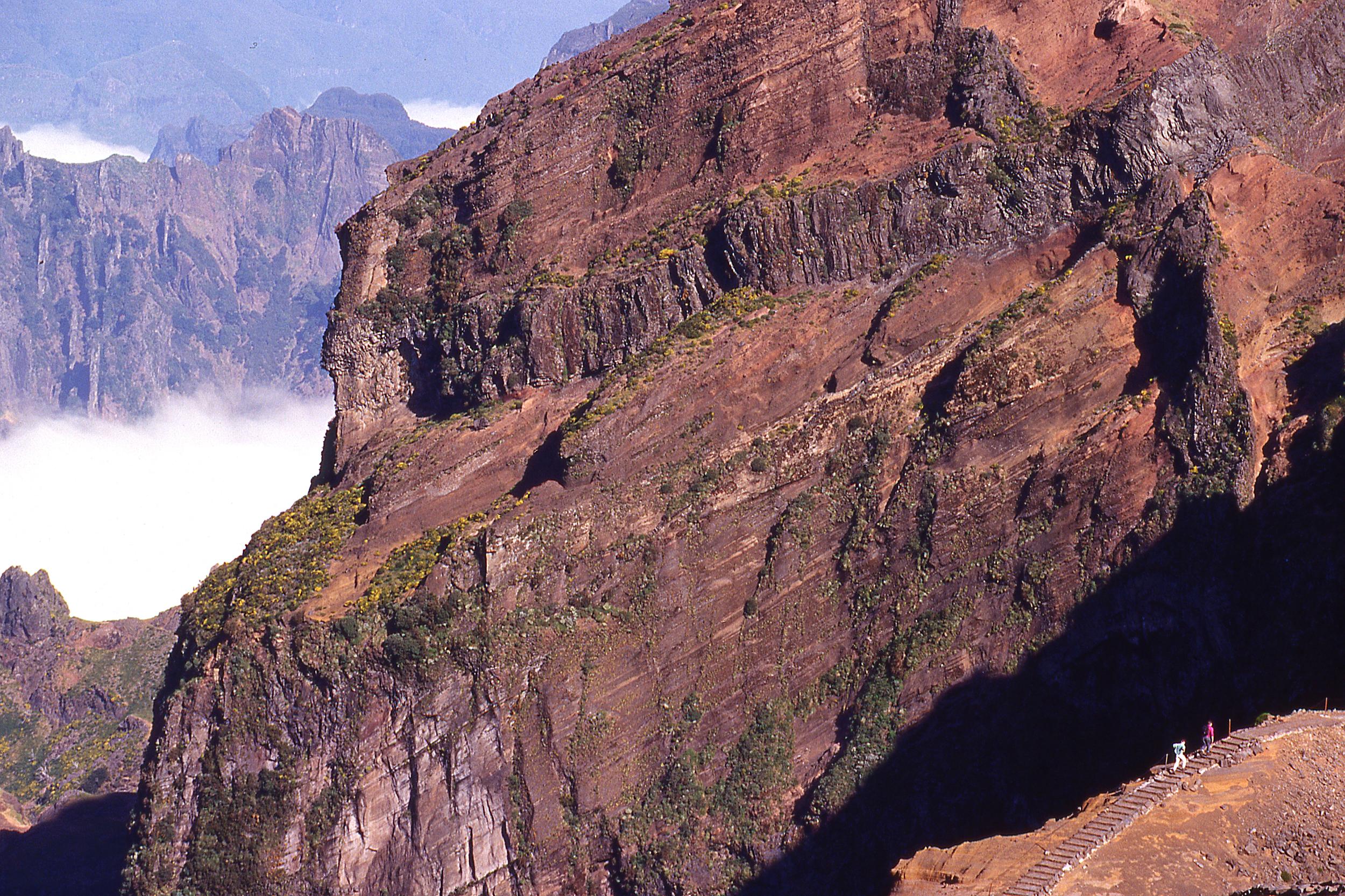 Madeira. Pico de Areeiro015.VM.jpg