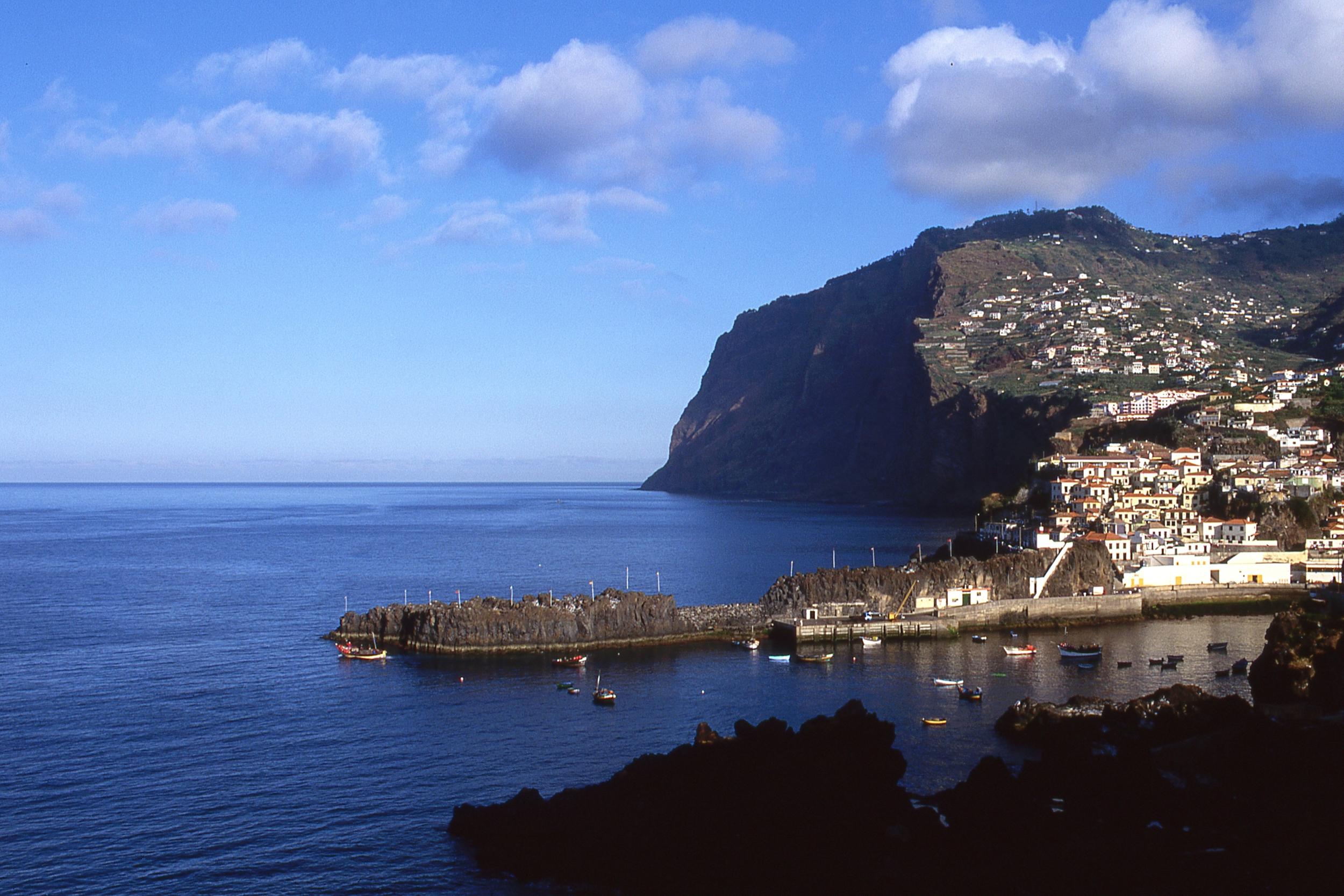 Madeira.Camera de Lobos007.jpg