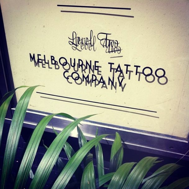 melbourne tattoo company front sign1.jpg