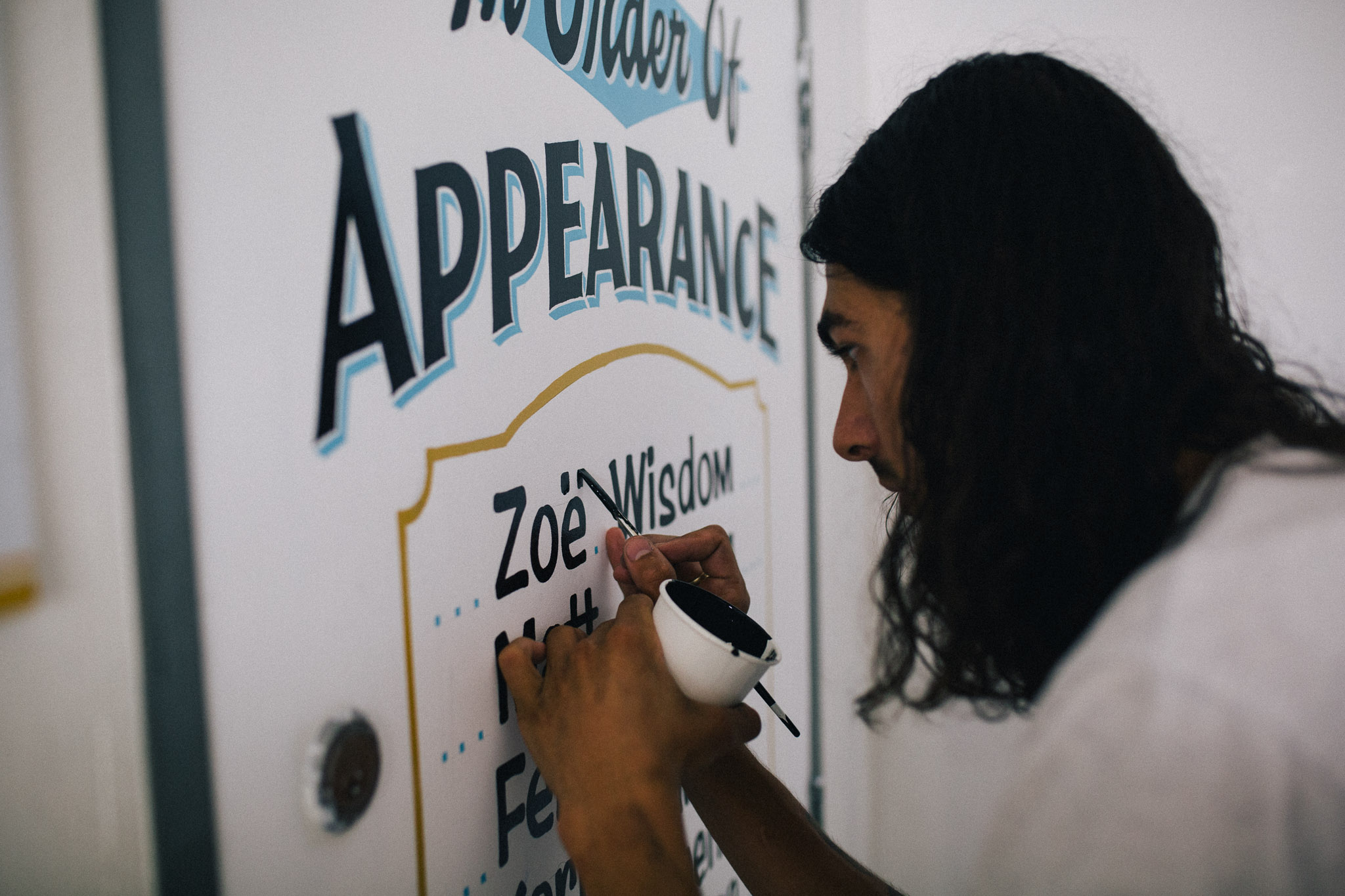 rolan john photo mitch sign writing-3.jpg