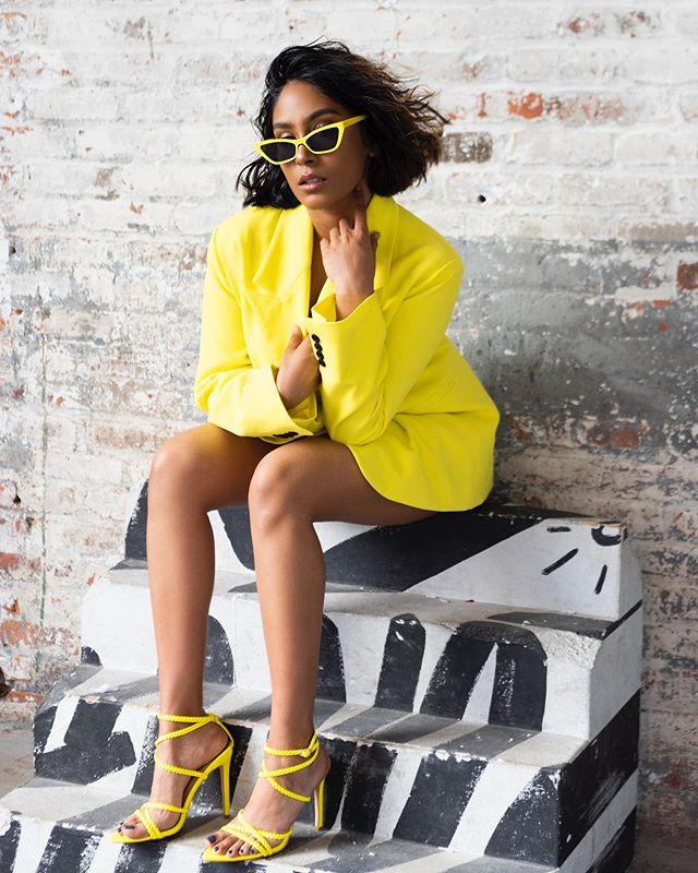 #GIRLBOSS in @elegantmagazine  DO YOU KNOW A BOSS BABE? Tag her below 👇🏼 . . . #MODEL / #MUA: @slaywithateia  #STYLIST: @susanpadron_stylist  #STUDIO: @fdphotostudio_ny • • • • • #NBP #nicolebalboaphoto #eccreativecollective #clean #bright #zara #forever21 #modelswithattitude #model #nycmodel #nycphotographer #nycphotographerforhire #photographer #photography #fashion #artist #makeportraits #portrait #portraitoftheday #portraitphotography #portraitgames #portraitvision #portraitpage#pursuitofportraits #dynamicportraits #portrait_vision