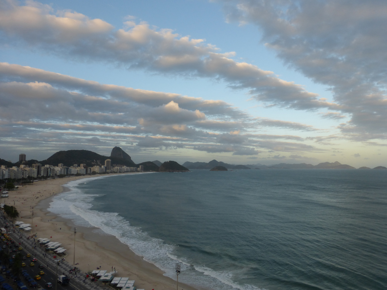 P1000581-Rio09-26-09.jpg