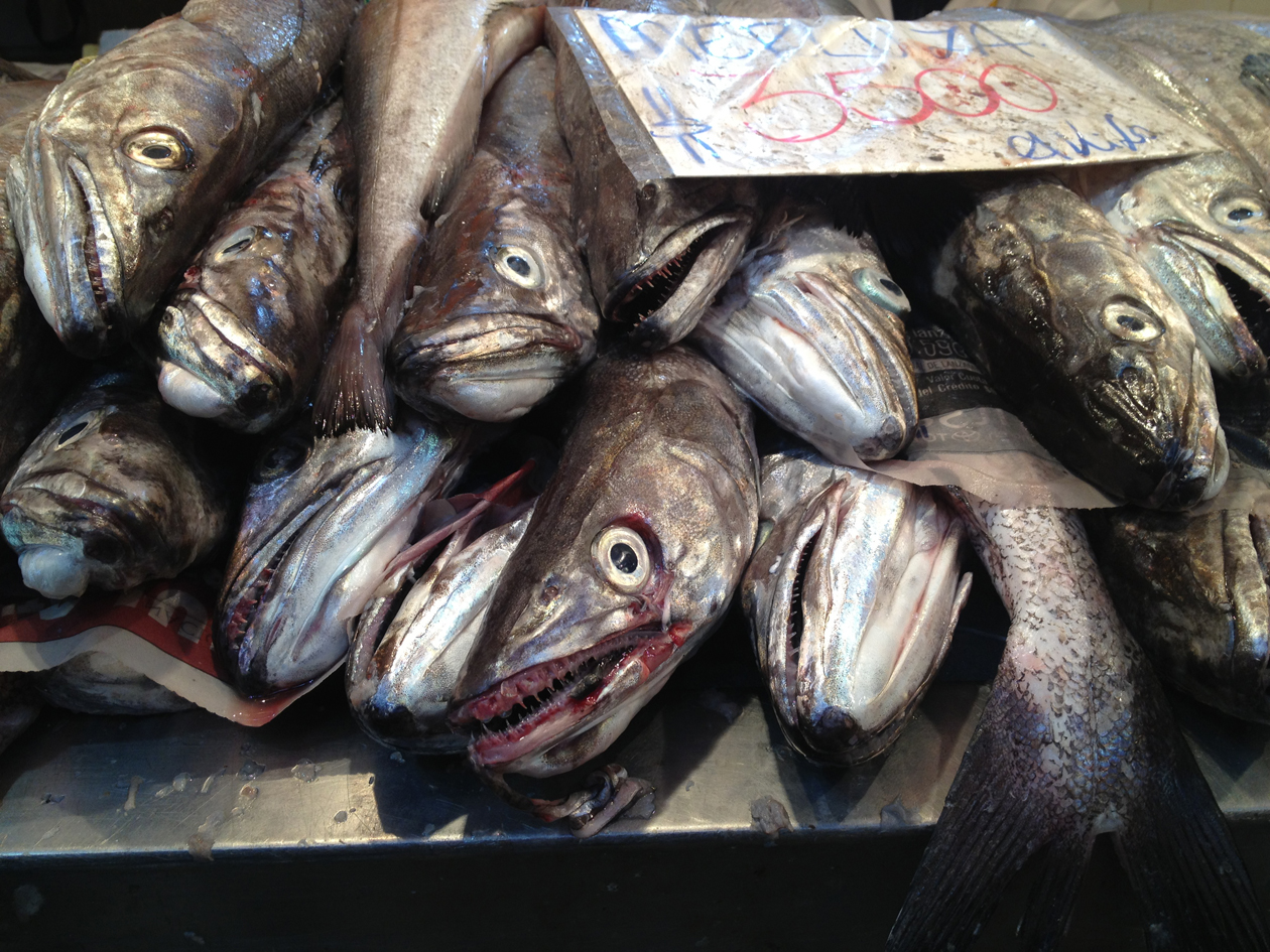 """The seafood is amazing. And, even though it might look scary, it's delicious.                0    0    1    11    69    Kikio Creative Communications    1    1    79    14.0                          Normal    0                false    false    false       EN-US    JA    X-NONE                                                                                                                                                                                                                                                                                                                                                                                                                                                                                                                                                  /* Style Definitions */ table.MsoNormalTable {mso-style-name:""""Table Normal""""; mso-tstyle-rowband-size:0; mso-tstyle-colband-size:0; mso-style-noshow:yes; mso-style-priority:99; mso-style-parent:""""""""; mso-padding-alt:0in 5.4pt 0in 5.4pt; mso-para-margin:0in; mso-para-margin-bottom:.0001pt; mso-pagination:widow-orphan; font-size:12.0pt; font-family:Cambria; mso-ascii-font-family:Cambria; mso-ascii-theme-font:minor-latin; mso-hansi-font-family:Cambria; mso-hansi-theme-font:minor-latin;}"""