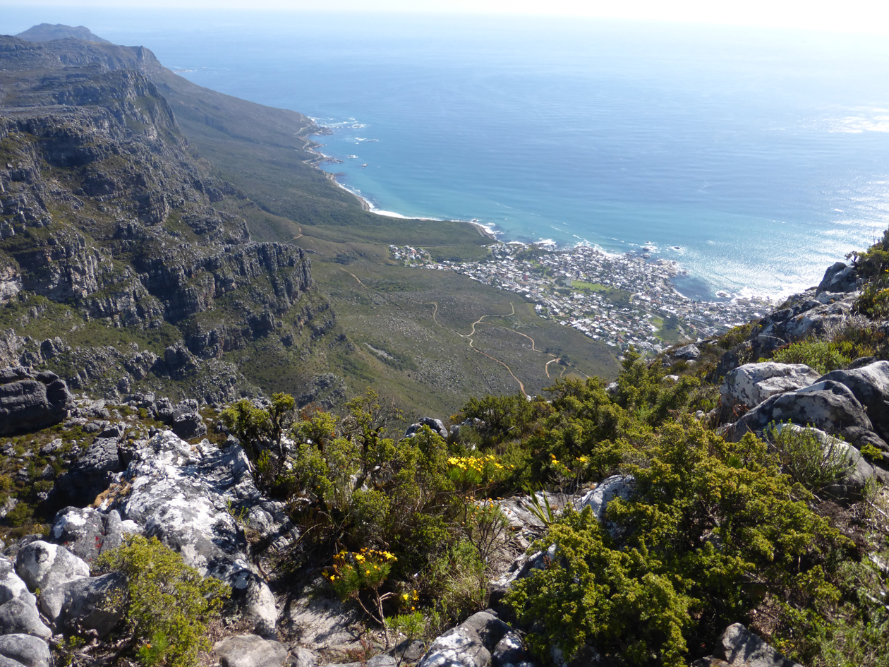 table mountain 1-Blog.jpg