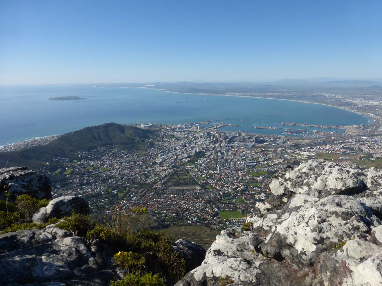 table mountain 3-Blog.jpg