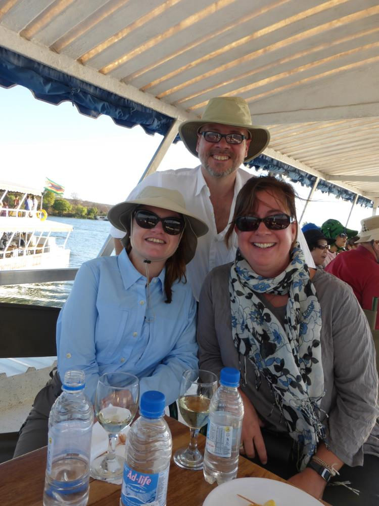 Three on the boat-Blog.jpg