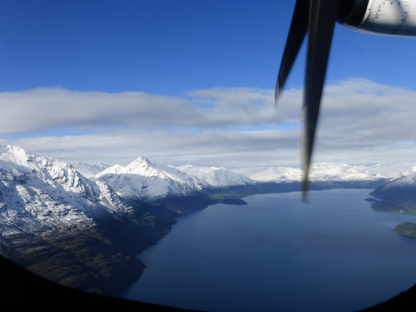From plane 1.JPG