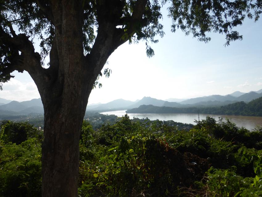 Mekong River from above.JPG