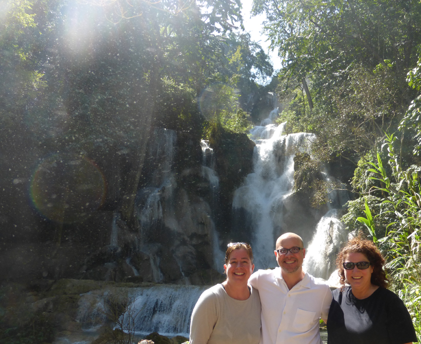 """Today, Team SE Asia went to the Kuang Si Waterfall. Beautiful to see.                0    0    1    10    63    Kikio Creative Communications    1    1    72    14.0                          Normal    0                false    false    false       EN-US    JA    X-NONE                                                                                                                                                                                                                                                                                                                                                                                                                                                                                                                                                  /* Style Definitions */ table.MsoNormalTable {mso-style-name:""""Table Normal""""; mso-tstyle-rowband-size:0; mso-tstyle-colband-size:0; mso-style-noshow:yes; mso-style-priority:99; mso-style-parent:""""""""; mso-padding-alt:0in 5.4pt 0in 5.4pt; mso-para-margin:0in; mso-para-margin-bottom:.0001pt; mso-pagination:widow-orphan; font-size:12.0pt; font-family:Cambria; mso-ascii-font-family:Cambria; mso-ascii-theme-font:minor-latin; mso-hansi-font-family:Cambria; mso-hansi-theme-font:minor-latin;}"""