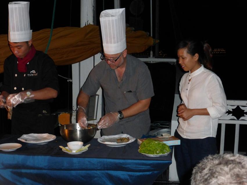 Michael cooking class.JPG