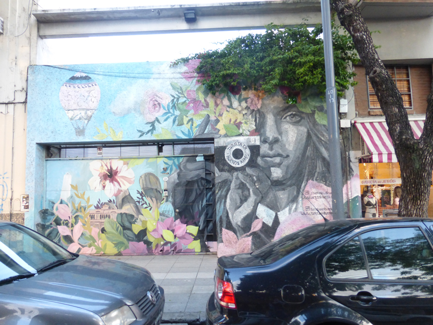 Beautiful street art 1.jpg