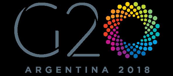 g20_logo.png