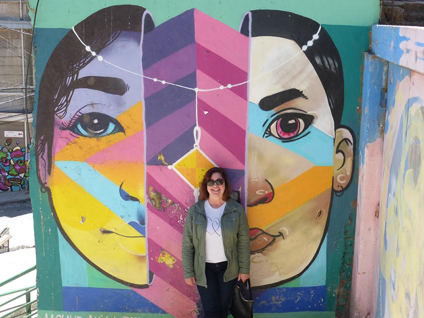 Annie + street art.jpg
