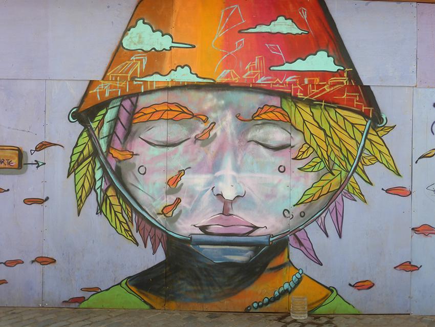 Elf street art.jpg