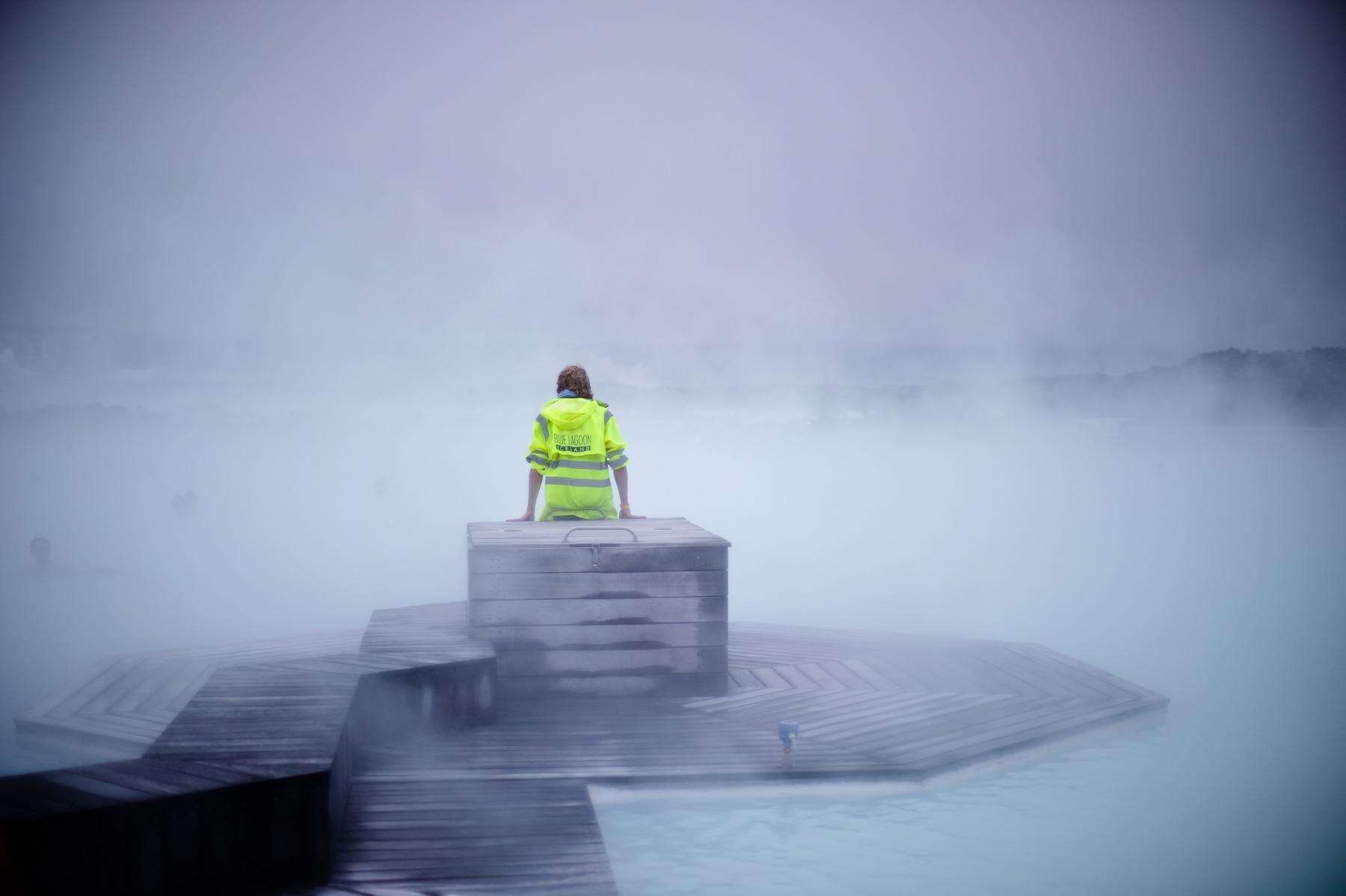 Icelandic Interlude, 2010