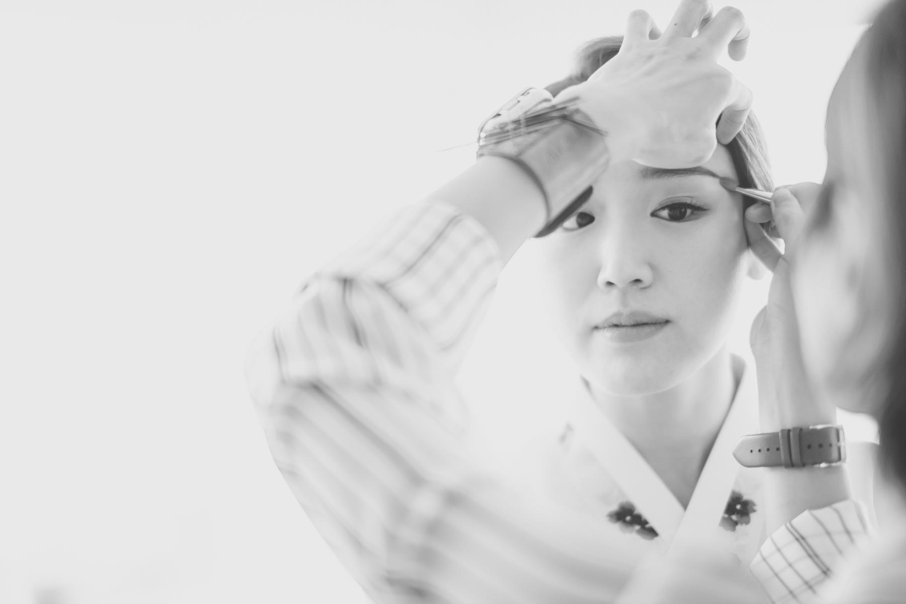 justlimphoto-sungminray-5891.jpg