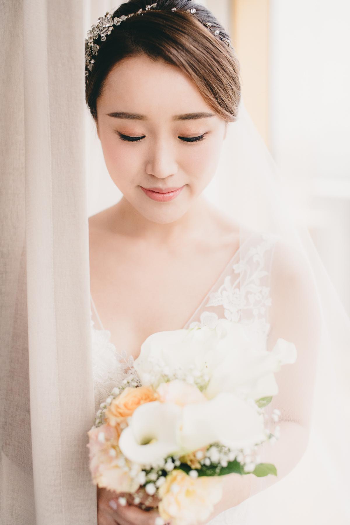 justlimphoto-sungminray-6506.jpg
