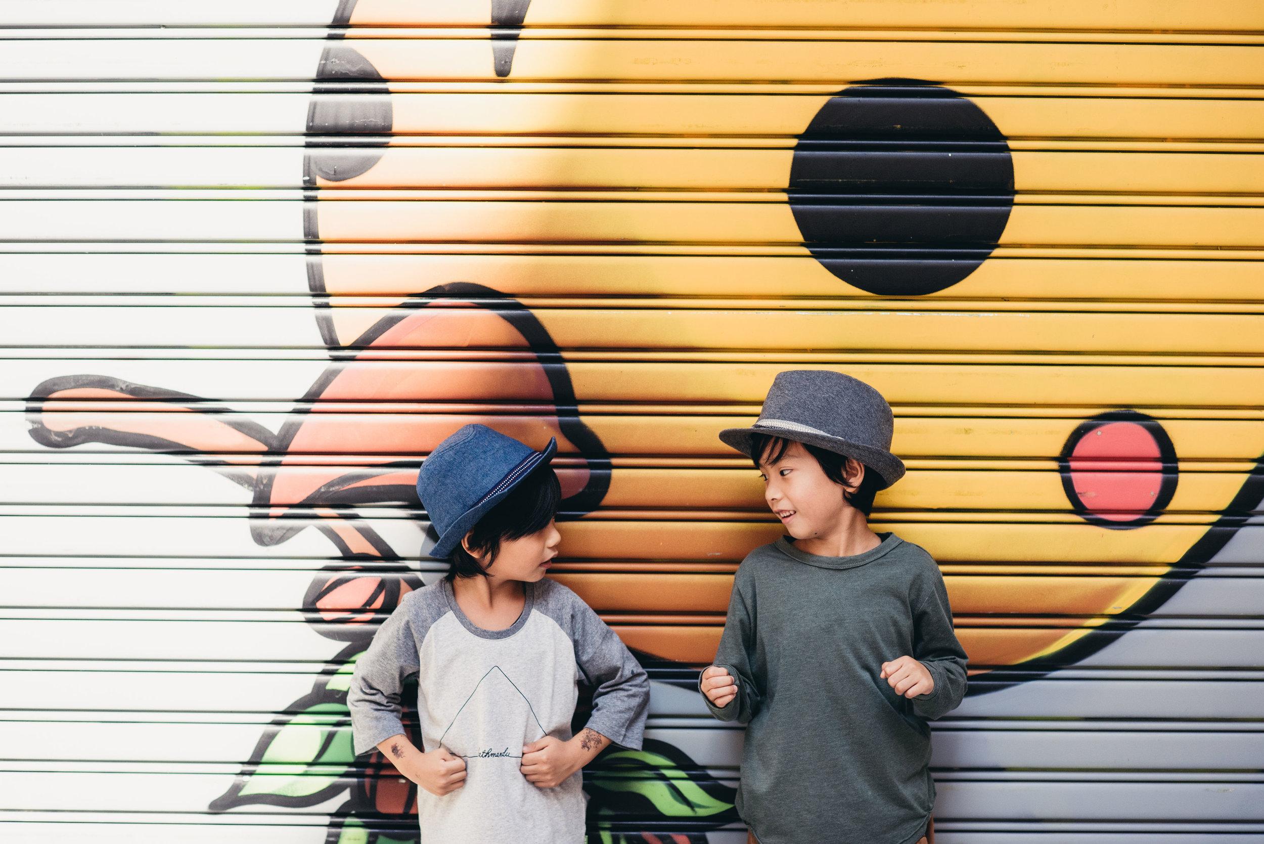 justlimphoto-nellyfamily-6728.jpg