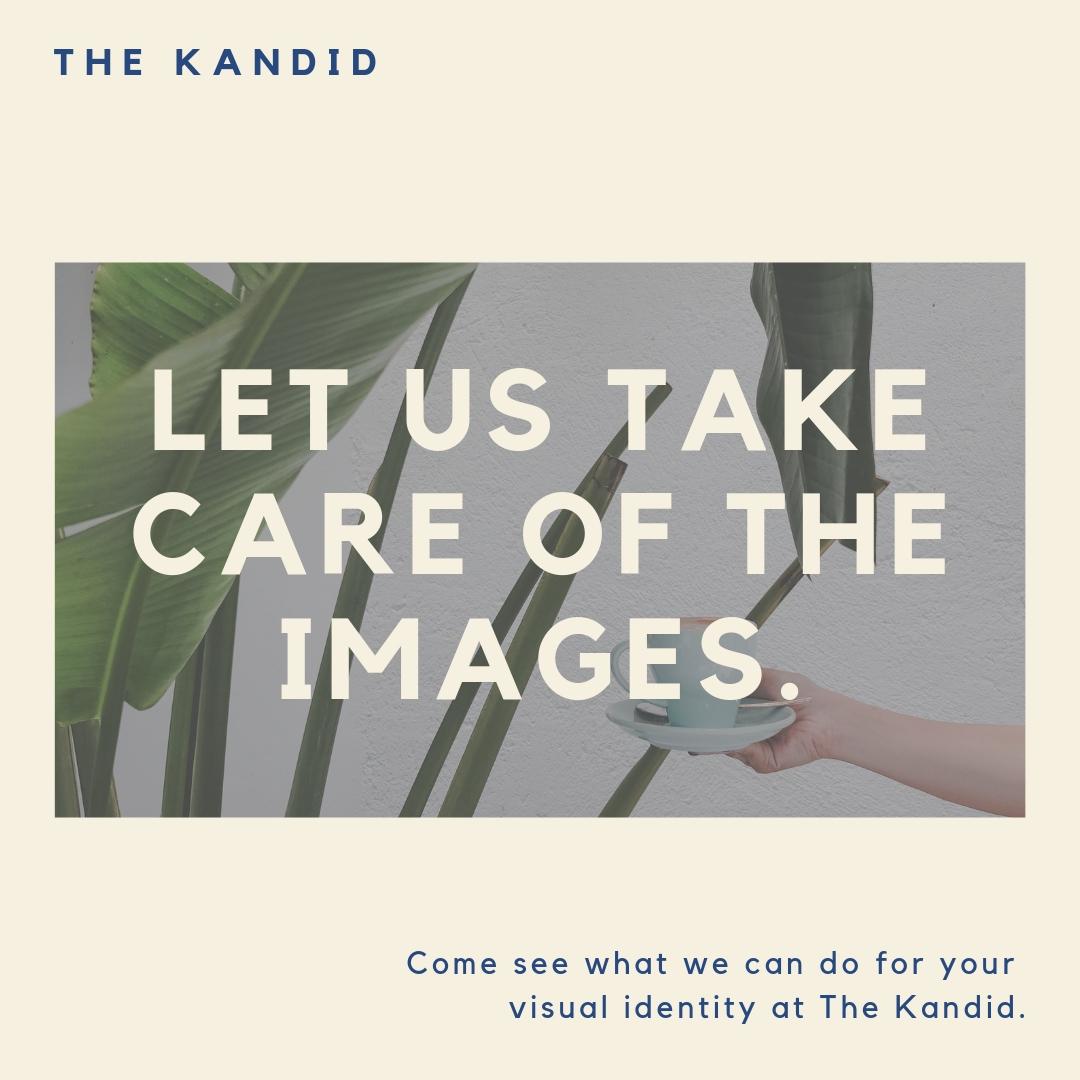 THEKANDID.COM