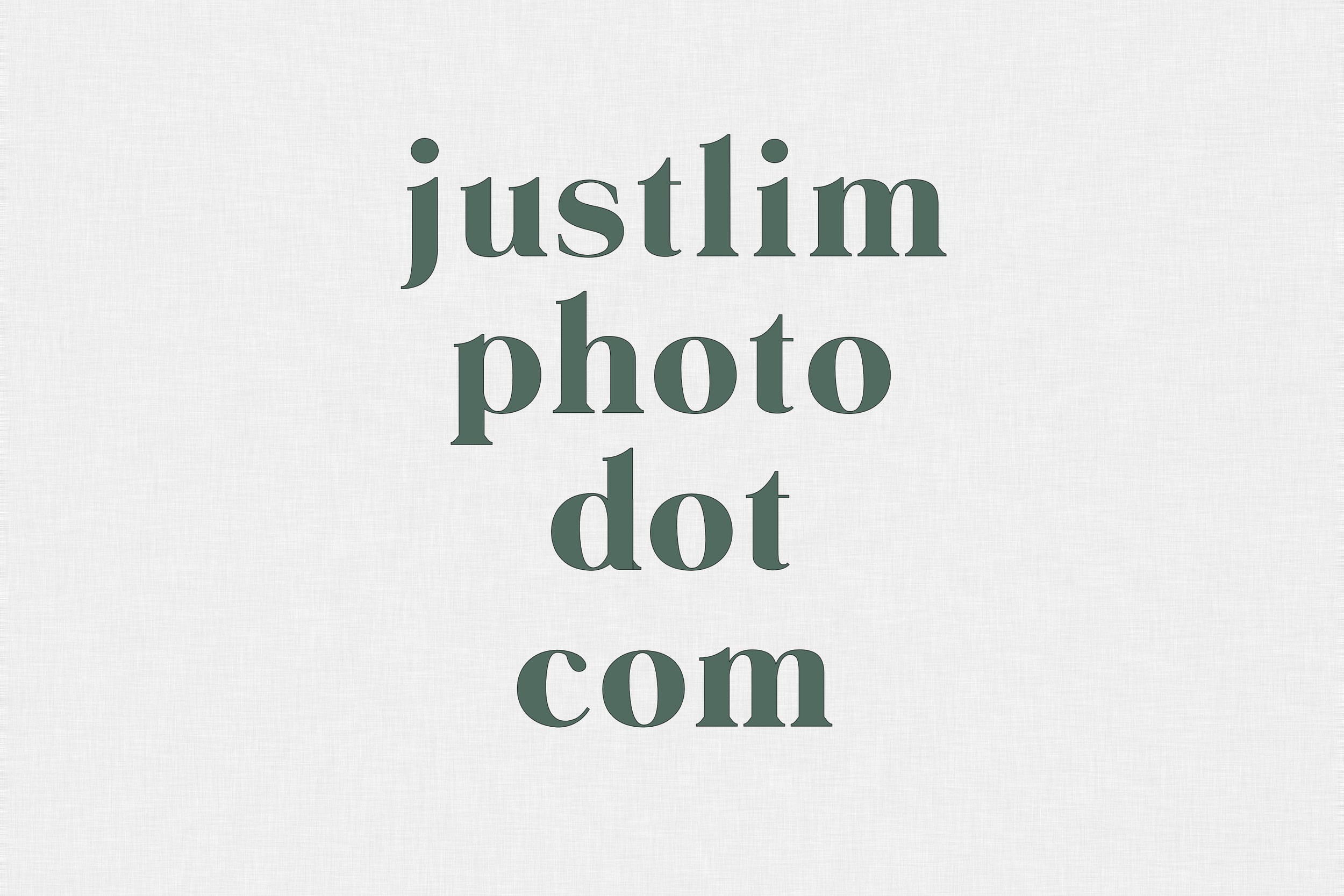 jlpnamecard1back5.jpg
