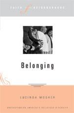Belonging book cover2.jpg