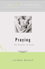Praying book cover2.jpg