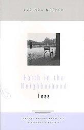 Loss (Faith in the Neighborhood) cover2.jpg