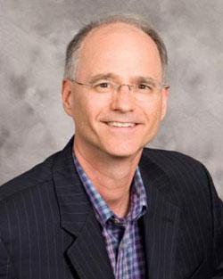 Tony Twist President  tcm@tcmi.org