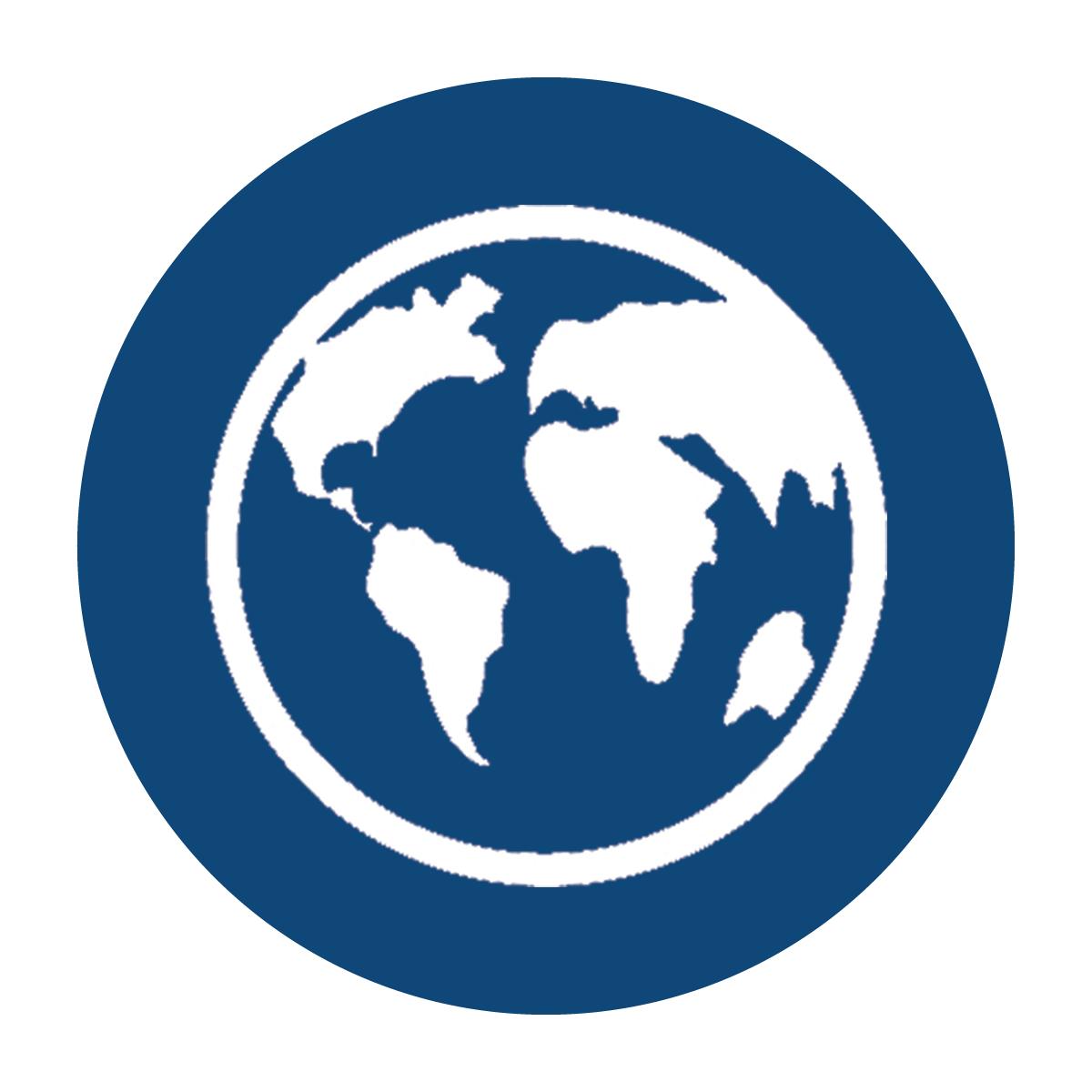 Globe Icon_dark blue.jpg