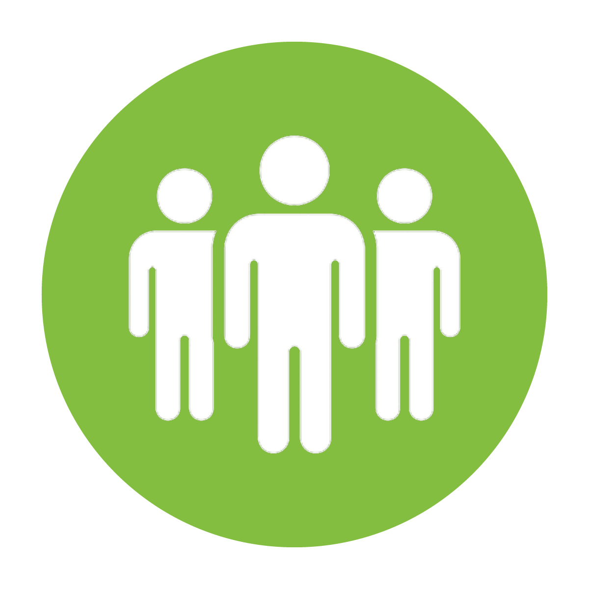 People Icon_green.jpg
