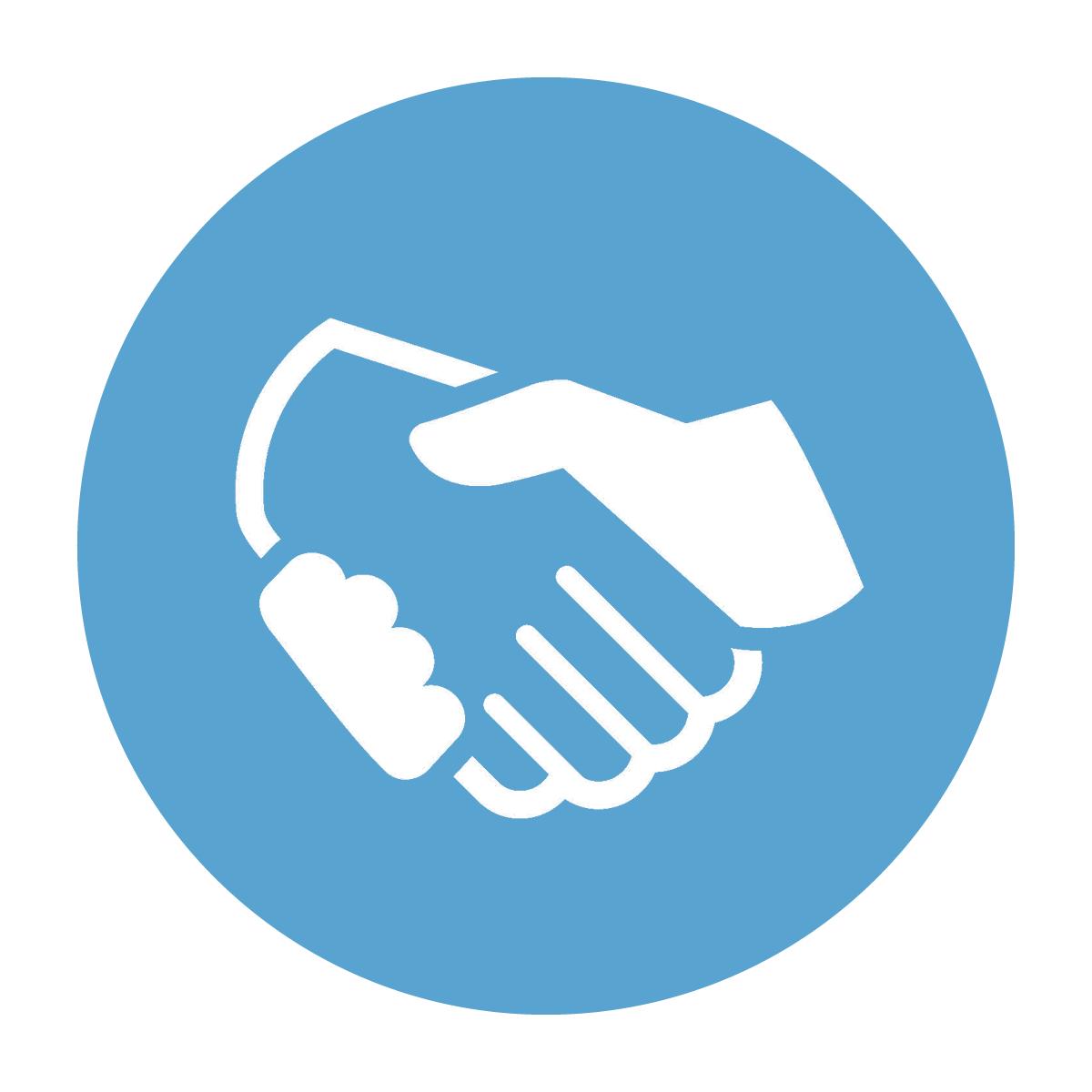 Handshake Icon_light blue.jpg