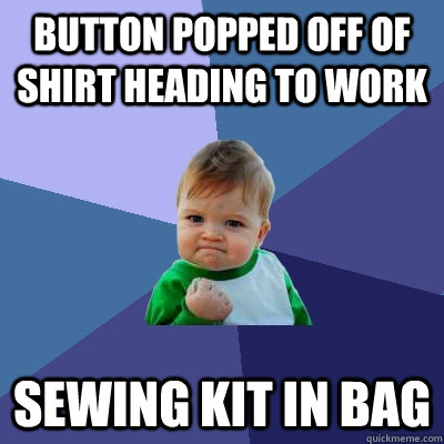 sewing kit sew confident
