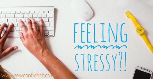 3-ways-to-manage-stress-in-your-30s