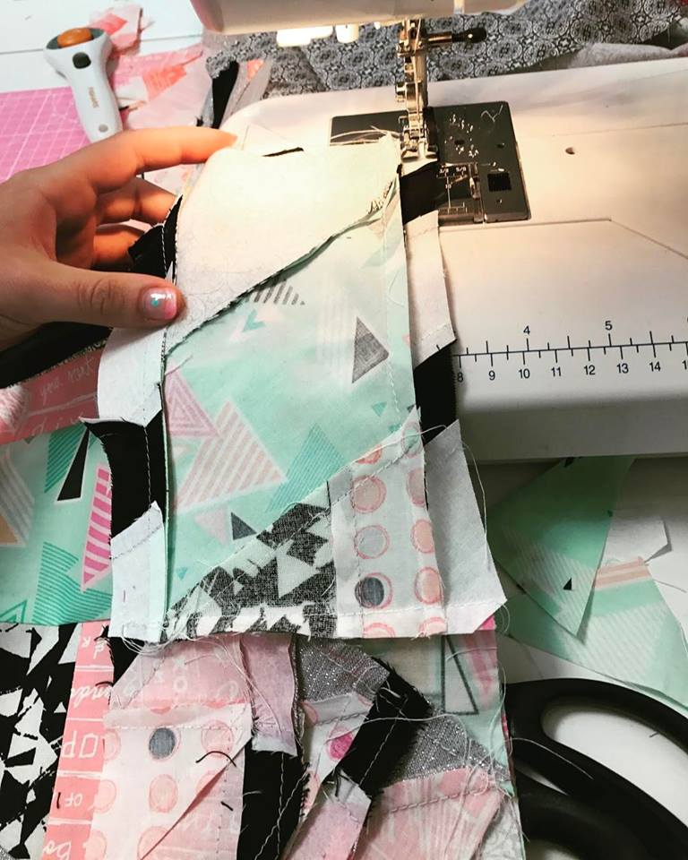 3-ways-to-reduce-stress-sewing