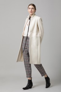 amanda wakeley jacket.jpg