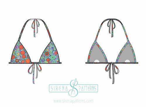 dollys+swimsuit+TOP-floral-sirenapatterns.jpg