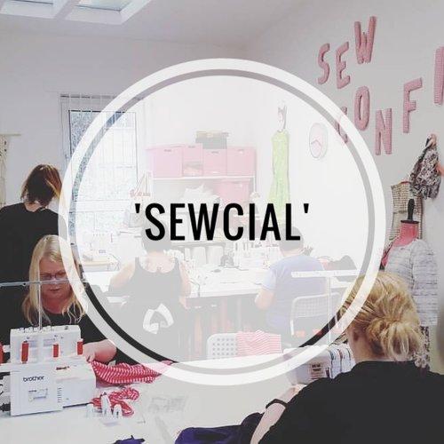 sewcial-sew-confident.jpeg