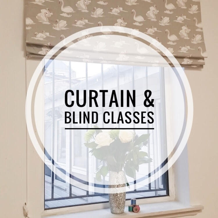 curtain-blind-sew-confident.jpeg