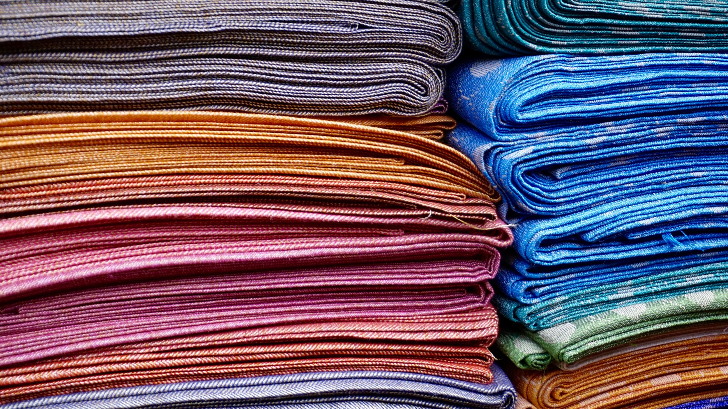 fabric-for-sewing-classes