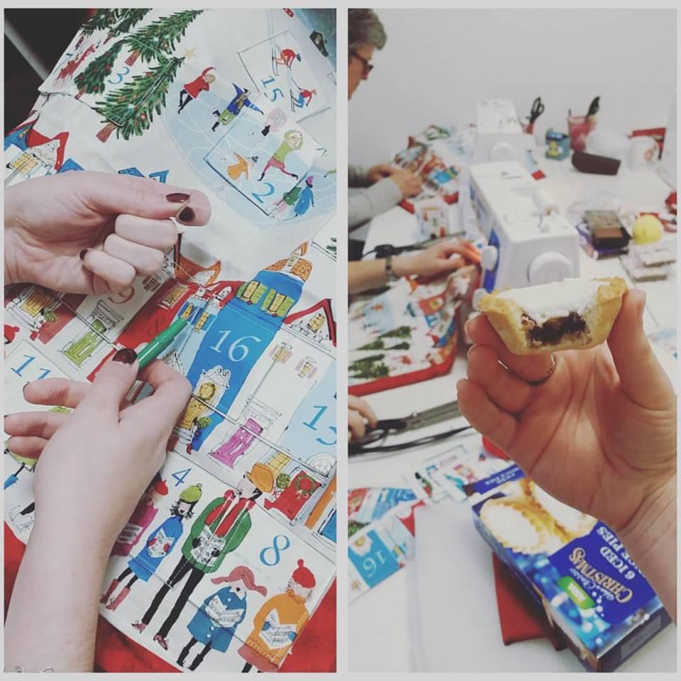 Copy of Copy of Advent-calendar-class-mince-pies